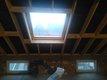 Travaux de rénovation, étanchéité toiture,...