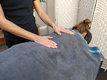 Massage bien être (Echanges bienvenus)
