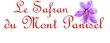 Safraniere - Produits du terroir