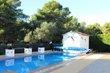 Belle villa tout confort à Javea avec jardine et...