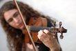 Cours privés de violon
