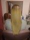 Nouveau salon de coiffure Hair Style Nancy