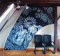 Décoration murale de votre domicile ou commerce