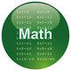 MATH & Méthodologie : cours par professeur à...