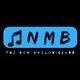 Le Melodic Band : Orchestre d'animation de rue et...