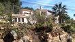 Superbe villa vue panoramique piscine privée