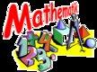 Cours Math & Physique