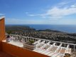Costa Blanca Cumbre del Sol  2 ch vue panoramique...