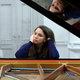 Professeur de piano - Agrégée