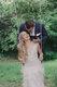 Photographe de mariage et tout autres événements.