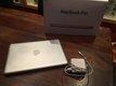 MacBook Pro 13 pouces mid-2010
