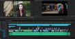 Cours de montage vidéo