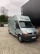 Renault master Mc guillaume 145000 KM