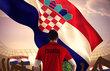 Taallessen Kroatisch
