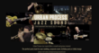 Urban Process Jazz, Professional band for...