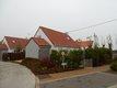 Klemskerke huisje: 6p, 3slp, internet en klein...