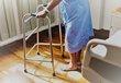 Auxiliaire de vie, garde-malade expérimenté...