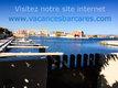 Barcares  pavillon au bord du lac