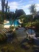 Appartement cosy à louer à Marbella