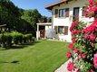 Gîte n°1805 du Haut-Jura avec Sauna, classé 2 épis