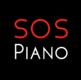 Cours de piano pour adultes à Athus - Tous niveaux
