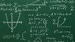 Cours de soutien en mathématiques/ électricités