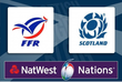 Places cat1 France-Ecosse Tournoi 6 Nations le...