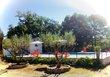 Ardèche méridionale : Gîte avec piscine et wifi...