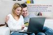 Création de site web et référencement pour...