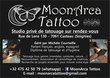 MoonArca Tattoo - Tatouages tous styles à Casteau...