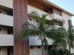 Location Appartement Tahiti