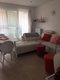 Modern en smaakvol appartement 2 slaapkamers