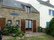 Location vacances petite maison bretonne au bord...