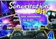 Sonorisation pro pour toutes vos organisations
