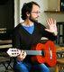 Cours de guitare et chant bossa nova