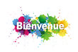 French courses home, my home or online – you...