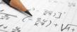 (nl/fr/eng) Bijles wiskundige en...