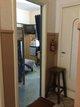 Chambre au Rdc pour 2/3 personnes à Westende bain
