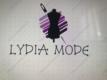 Styliste    Modéliste
