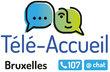 Devenez écoutant·e bénévole à Télé-Accueil...