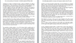 Traduction documents et sites...