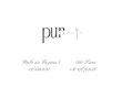 Pure Beauty Lasne Centre-esthétique Cryothérapie