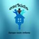 Esc'kids - Escape room pour enfants