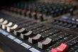 Enregistrement et/ou mixage de votre projet...