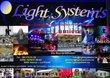 Light System's