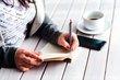 Relecture, aide à la rédaction et coaching...