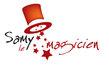 Samy le Magicien, Spectacles pour les petits et...