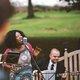 Concert pour votre mariage, fête d'entreprise,...