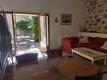 Maison de vacances de charme à Marseillan Village...