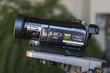 Camescope semi-professionnel HDV Sony hdr-hc9